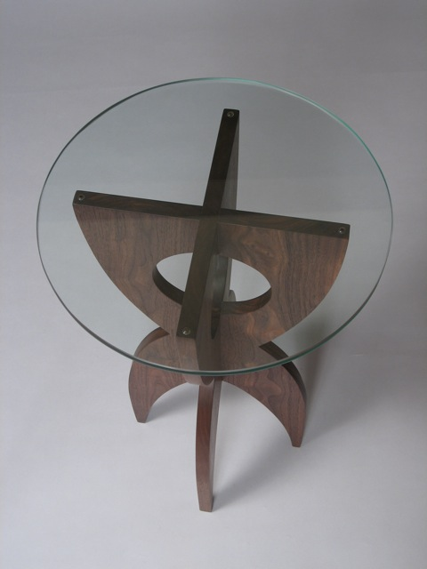 end table, end tables, custom end table, contemporary end table ...