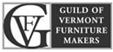 VT_Guild-logo