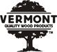 VT_WoodProd-logo2
